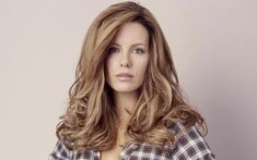 This HD wallpaper is about Kate Beckinsale Van Helsing Images, celebrity, celebrities, hollywood, Original wallpaper dimensions is file size is Kate Beckinsale Hot, Summer Highlights, Michael Sheen, Classic Beauty, Woman Crush, Most Beautiful Women, Hd Wallpaper, Wallpapers, My Hair