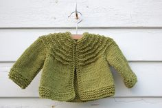 1000 images about baby and kids clothes on pinterest camo baby