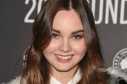 Liana Liberato Photos Photo