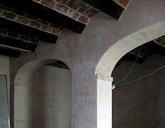 Sinagoga di Carmagnola, Franco Lattes, Paola Valentini. © Davide Franchina Rubamatic Artwork, France, Work Of Art, Auguste Rodin Artwork, Artworks, Illustrators
