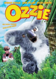 Ozzie 2006 Family Movies, Top Movies, Comedy Movies, Internet Movies, Fictional Characters, Gabriel, Movies, Archangel Gabriel, Fantasy Characters