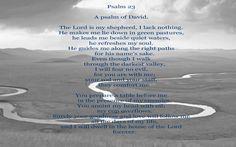 Bible Lookup Psalms 23   psalm-23