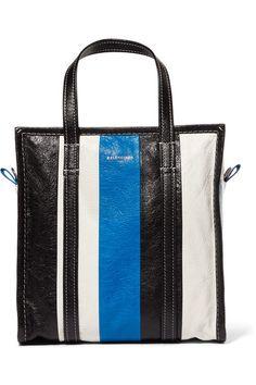 BALENCIAGA . #balenciaga #bags #shoulder bags #hand bags #