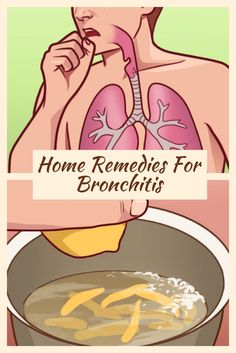 Watch This Video Sensational Natural Remedies for Chest Congestion Relief Ideas. Captivating Natural Remedies for Chest Congestion Relief Ideas. Home Remedies For Bronchitis, Chest Congestion Remedies, Congestion Relief, Headache Remedies, Home Remedies For Acne, Cough Remedies, Natural Health Remedies, Acne Remedies, Home Remedies