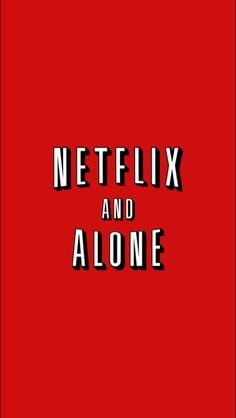 Acabou Netflix pra mim , eu ja tava morta , agora q me enterraram com a notícia chocante de que supernatural (melhor série que você respeita) será removida da Netflix!!!!
