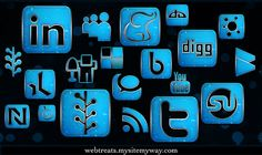 Merits and Demerits of Social Networking sites