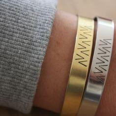 """bracelet atelier 13 """"navajo"""""""