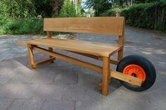 Easy diy furniture ideas - Little Piece Of Me Little Piece Of Me