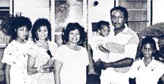Jackson Family Jackson Family, Janet Jackson, Michael Jackson, Love My Family, My Love, Gary Indiana, Michael Love, The Jacksons, Fifth Harmony