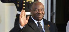 Protests, arrests after Gabon election fraud allegations - http://nasiknews.in/protests-arrests-after-gabon-election-fraud-allegations/