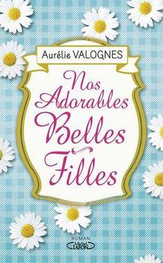Nos adorables belles-filles de Aurelie Valognes https://www.amazon.fr/dp/2749929237/ref=cm_sw_r_pi_dp_x_9g4DybSNZTB70
