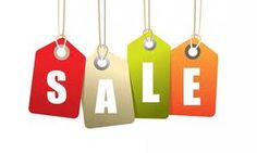 Los cupones descuento son un acierto como estrategia de marketing promocional para 2013.