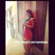 #NeeruBajwa #Celebrities #Bollywood Hindi Movie #Actress. Check out more pictures: http://www.starpic.in/bollywood-hindi/neeru-bajwa.html