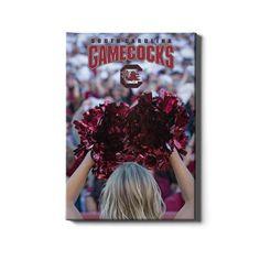 South Carolina Gamecocks USC Gamecocks™