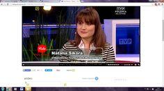 Nasza Ambasadorka Natalia opowiada o naszym programie oraz o Kongresie Polskich Stowarzyszeń Studenckich w Wielkiej Brytanii