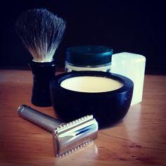 shaveoftheday