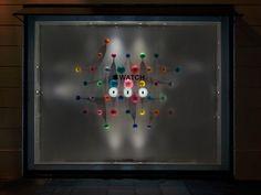 Image result for vitrine colette