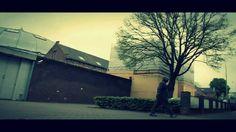 BURGAMN - Ze Ontkent Me Hussel ft. ELJAYWIX PROD & ChOPPed By @BURGAMN