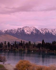 Views from Rydges Queenstown. something else escape to Queenstown between June-September and receive off a free late check out and free Wi-Fi! Something Else, Wi Fi, September, Hotels, Mountains, Check, Nature, Photography, Travel
