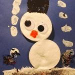 quick-craft-post-snowman-cards