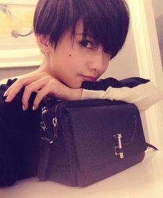 I ♥ 楊丞琳 Rainie Yang