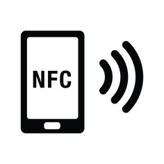 The Global Near Field Communication (NFC) Industry 2015 Deep Market Research Report is a professional and in-depth study on the current state of the Near Field Communication (NFC) industry.
