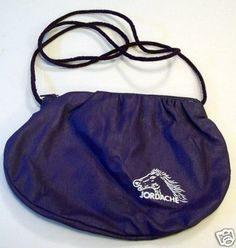 jordache purses from the 80s | these were the best things ever they were only $