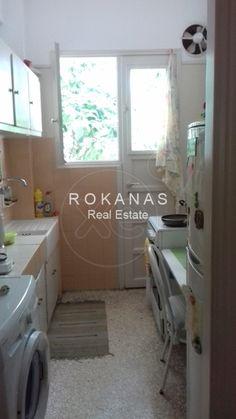 Πωλήσεις Διαμέρισμα 50 τ.μ. Φλοίσβος Real Estate, Real Estates