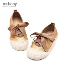 Cheap female child shoes, Buy Quality shoes female directly from China shoes children Suppliers: Mr . Kid Shoes, Baby Shoes, Childrens Shoes, Leather Shoes, Espadrilles, Bling, Female, Fabric, Fashion
