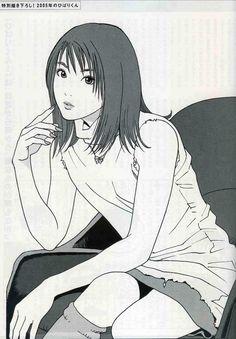 ひばりくん2005