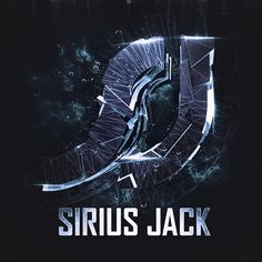 Check out Sirius Jack! on ReverbNation