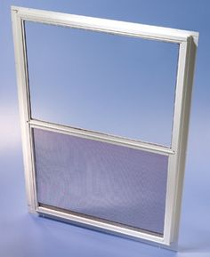 Storm windows aren't new, but they're definitely improved: New ones open and close and can be left on year-round. Some offer low-emissivity coatings to further cut heat loss. You can use low-e versions even if your windows already have a low-e coating. You'll see the biggest payback when they're used over single-pane windows. But don't use storm windows over aluminum windows—heat buildup between the two windows can damage the aluminum, and drilling holes for installation can cause leaks.