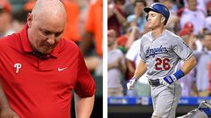 Phillies Athletic Trainer Scott Sheridan Shares Special Bond With Chase Utley http://www.nbcphiladelphia.com/news/sports/csn/phillies/Phillies_athletic_trainer_Scott_Sheridan_shares_special_bond_with_Chase_Utley-390451651.html