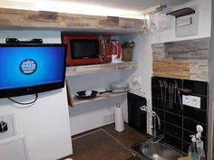 Wall Oven, Kitchen Appliances, Home, Diy Kitchen Appliances, House, Home Appliances, Homes, Kitchen Gadgets, Haus