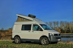 """Acquire terrific tips on """"recreational vehicle ideas"""". They are actually accessible for you on our internet site. Vw T5, Campervan, Campsite, Cars Motorcycles, Recreational Vehicles, Transportation, Internet, Lifestyle, Ideas"""