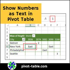 118 best microsoft excel tips images in 2019 computer science rh pinterest com