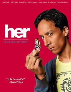 A combination of my favorite tv show and my favorite movie. Community Tv Show, Community Boards, Community College, She Movie, Movie Tv, Movies Showing, Movies And Tv Shows, Saga, Comedy Tv Shows