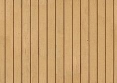 Textures Texture seamless | Vertical siding wood texture seamless 08970 | Textures - ARCHITECTURE - WOOD PLANKS - Siding wood | Sketchuptexture