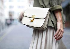 25 Most Iconic Celine Bags Worth Investing In 7edf8c7b66b30