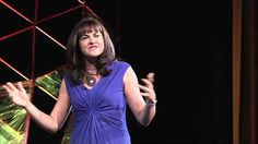 The shocking truth about your health | Lissa Rankin | TEDxFiDiWomen - YouTube