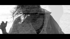 Alice Boman - Waiting (Official video) Heard it on Being Human and loved it!