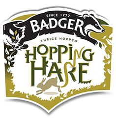 Hopping hare_new label