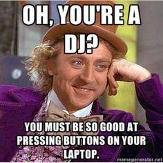 #Turntablism #Turntablist #Skratching #Mixing #dj #Technics #Vestax #Pioneer #Stanton #Reloop #Numark #Traktor #Serato #Turntables #CDDJS #MP3 #EDM #PartyRockers  by skratchaddict http://ift.tt/1HNGVsC