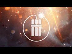 Battlefield 1 | Achievements | Shock Wave (10G)