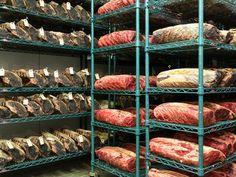 20140203-281840-best-steak-chicago-david-burkes-primehouse-dry-aging.jpg