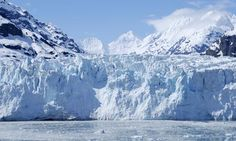 Glacier Bay National Park   Visiting Glacier Bay National Park, Alaska
