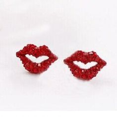 Wholesale Earrings For Women Cheap Online Drop Shipping | TrendsGal.com Page 8