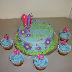 Google Image Result for http://www.mmgreatcakes.net/images/BUT-100320-1.jpg