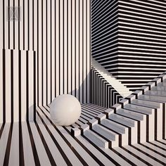 Work By @teaaamalexis #minimalphotos #minimal #minimalistic by minimal.photos