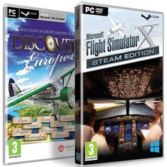 63 Best Flight Simulation images in 2019 | Air ride